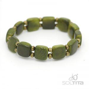 Bracelet CHUSKU